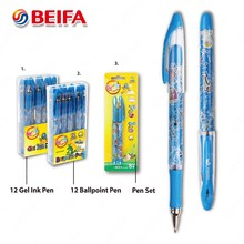 GA101400 Import China Goods roller ball pens