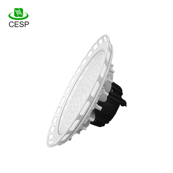 Meanwell Driver Ip66 100w Led Project Lamp 100w Industrial Led High Bay Light led canopy light