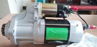 High quality NT855 Starter Motor 3103914 for diesel engine parts