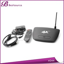 ROCKCHIP RK3288 best chips google android tv box Band Dual WIFI 8GB RK3288 quad core TV Box android 4.4