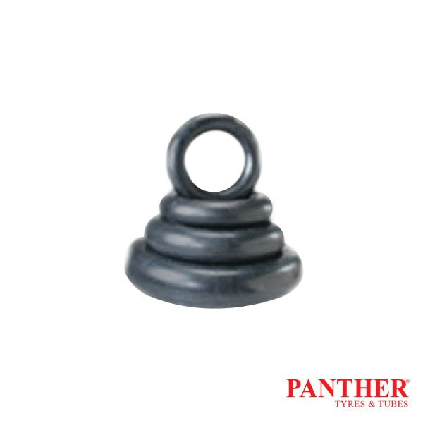 Good quality Scooter inner tube 3.50-10