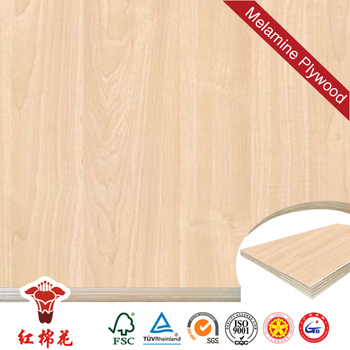 new products on market melamine board modern double sink bathroom vanity for sale in china