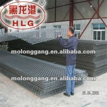reinforcement concrete mesh made in china