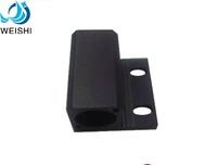 CNC Machining Services Rapid Tooling/Rapid prototyping/Aluminum precision CNC machining