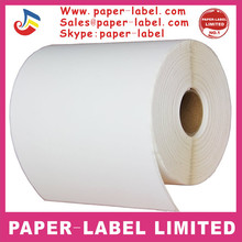"xiamen 4"" x 6"" Dymo 4XL Compatible Shipping Label Rolls, 220 Labels/Roll (1744907)"