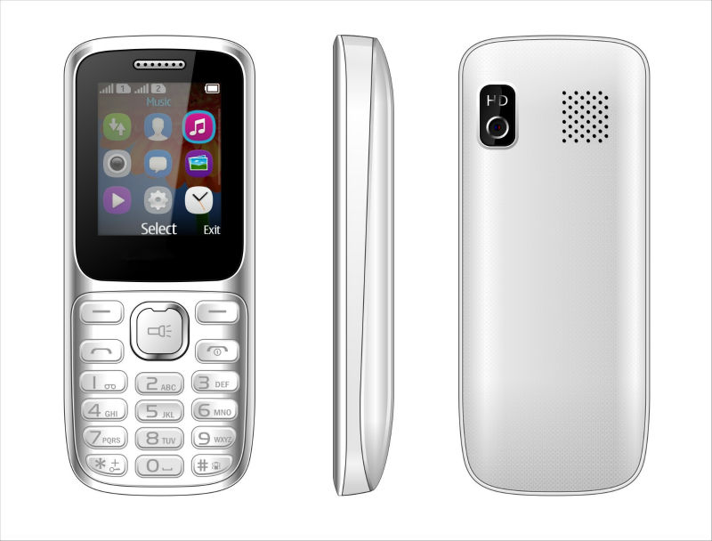 e1099 1 77inch gsm quad band cell phone cheap pear phone for sale