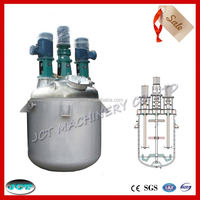 epoxy resin for led encapsulation reactor