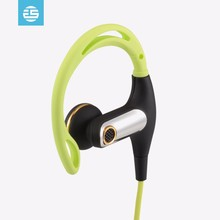 Factory wholesale super mini micro USB bass bluetooth earbuds earphones