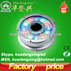 Stainless Steel Underwater IP68 LED Pool Light 12w