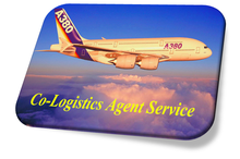 Fast Cheap DHL express price China to DUBAI-----Ben(skype:colsales31)