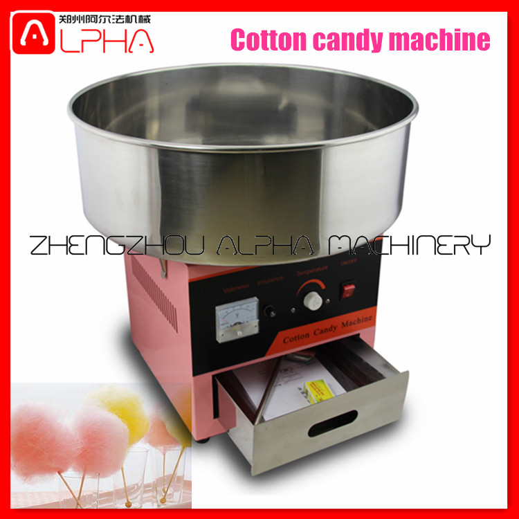 cotton candy cotton candy maker table spun sugar processor buy cotton candy cotton candy makertable spun sugar - Cotton Candy Machines