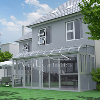 new design outdoor garden lowes sunroom glass room