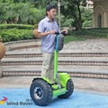 Balancing electric chariot for sale lithium battery scooter