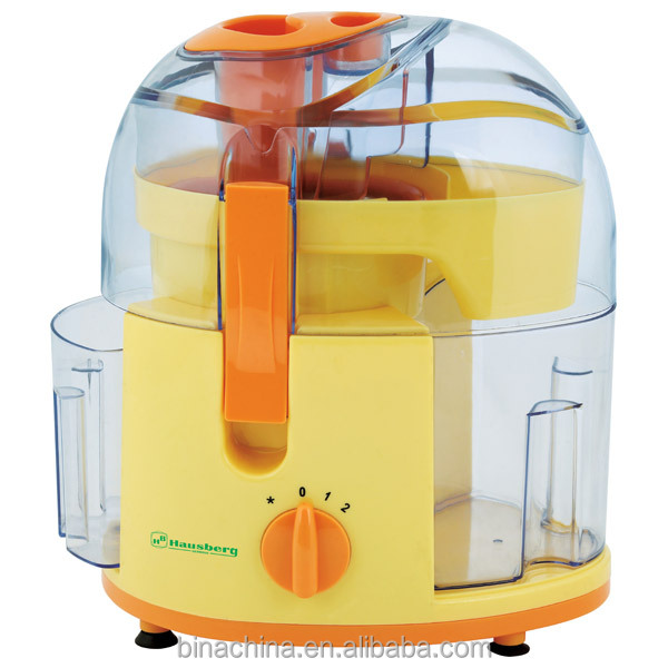 New Product 2014 Hot Sale Commercial Multifunction food processor