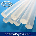 EVA Hot melt glue stick