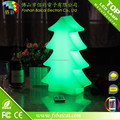 Pretty Decoration Inflatable LED light/Solar LED decoration Light Outdoor