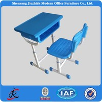 primary school furniture school desk and chair plastic chair kids thong underwear