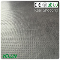 package Filament pet nonwoven fabric hydrophilic nonwoven pet pad