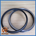 Agriculture machine spare part manufacturer OEM 195-27-00101 seal group