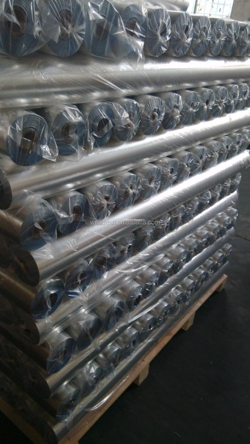 Aluminium Foil Roof Heat Insulation Material Buy