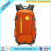 New fashion hiking bag extreme sports backpack