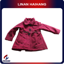China wholesale kids wear factory Worsted woven international kids wear manufactuer
