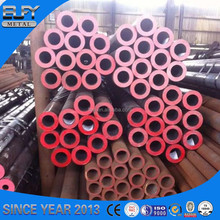 Look here cheap and high quality galvanized a36 steel pipe 40mm diameter