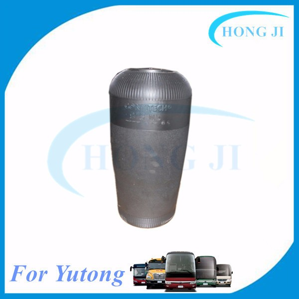 Contitech air spring 916N5 bus truck air suspension for Yutong Volvo