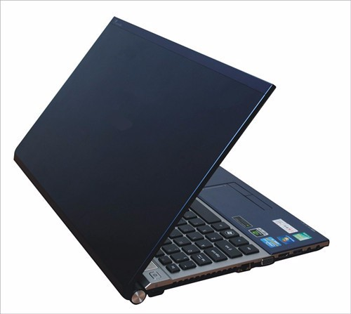 DG-NB1560 15.6inch windows7 Intel Celeron 1037U 8GB+500GB <strong>laptop</strong>