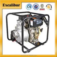 3 inch manual starter diesel water pumpsolar powered diesel water pumps for sale