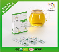 Natural Pure Health Best White Tea Brands