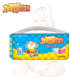 Sleepy High Absorption Thinner Disposable Bulk Baby Diaper