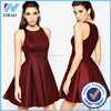 Alibaba express clothes girls sexy night dress photos sexy free prom dress
