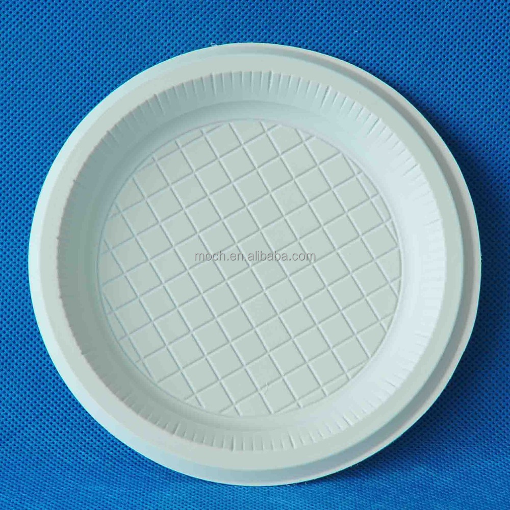 & Printed Plates Wholesale Wholesale Printing Suppliers - Alibaba