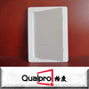 New Arrival Waterproof Access Door/Plastic PVC Ceiling Panel AP7610/AP7611