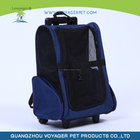 fashion hot selling Pet Designer Pet Tote carrier