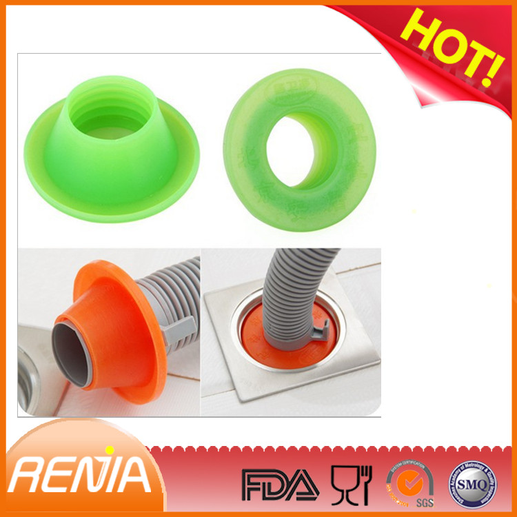 RENJIA best price seal ring customized seal ring factory silicone seal gasket