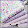 cotton fabric for bed sheet in roll, cotton fabric strong quality batik cotton fabric