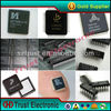 (electronic component) L8300 A13