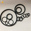 Food Grade factory customize 40-90 shore A hardness rubber seal o ring nbr silicone epdm oring rubber o-ring