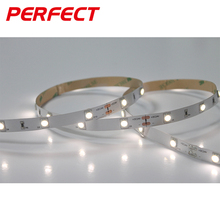5M Smd N-nWaterproof Led Strip 5050 Laser Light Strip