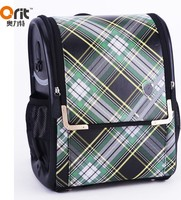 2015 new style high quality cheap japan mom school bag