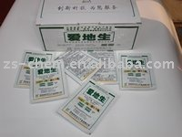 super nutritious DA-6 plant growth regulator foliar fertilizer