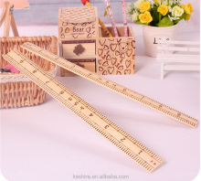 Hot!!!!!safety,high quantity softy clothes rulers