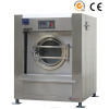 Various industrial washing machinery and dryer seller 15kg-120kg