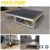 Sale aluminum frame stage with plywood platform ,outdoor concert stage sale
