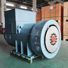 Chinese Stamford Type AC Generator Without Engine 1 Mw