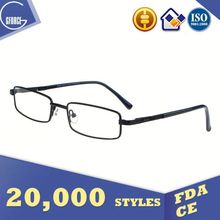 Cheap Eye Glasses Online, helmet motorcycle goggles, bicycle goggles