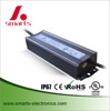 12v 24v 100W 120w dimmable led strip light driver