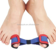 New Foot Finger Pull Belt Exercise With Hallux Valgus HA00533
